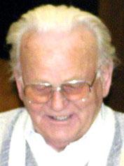 Hans Willershausen