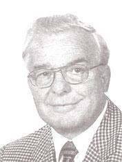 Heinrich Röder