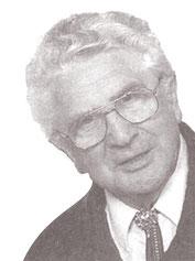 Egon Dürfeldt