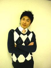 株式会社コンサルティングボックス 代表 吉田哲也さん
