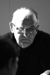 Jean-René garde le contact avec Bonbel