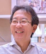 オンライン学習塾 啓理学舎  代表 篠田 啓彦