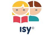 Logo von Isy- Schule