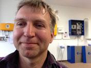 Batterie Stromspeicher Aktions Angebot  billig günstig kaufen Akku set modular Bleisäure Lithium