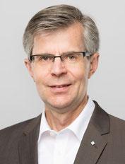 Wilfried Denz