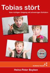 ISBN Nr. 978-3-938198-05-6