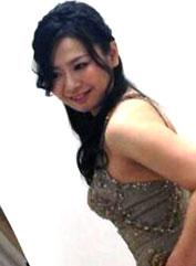 目黒区ピアノ教室太田先生