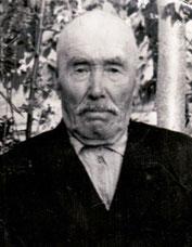 Гареев Гаухар