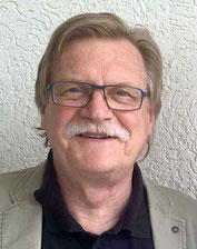 Prof. Dr. Dr. h.c. Ingo Kolboom