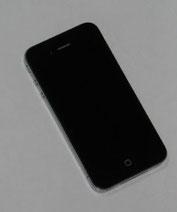 iphone4ブラック32GBSoftBank