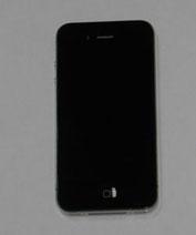 iphone4ブラック16GBSoftBank