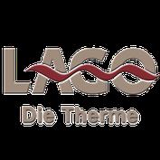 Lago Herne Adresse Rutsche Bilder