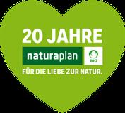 20jahre Naturaplan Wankdorf Center