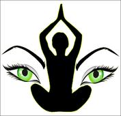Stage Yoga pour Voir Clair Méthode Bates  Enseignante: WEYNANT Fabienne