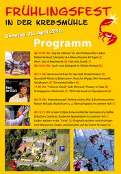Frühlingsfest in der e-motion e-Bike Welt Frankfurt