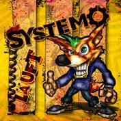 SYSTEMO - Läuft