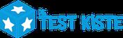 Logo Die Testkiste