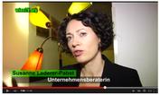 Wien TV - 22.01.2013