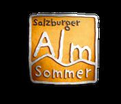 Salzburger Almsommer Hütten sind zertifizierte Almütten im Salzburger Land