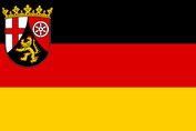 Autoverwertung Rheinland-Pfalz