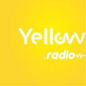 Yellow.Radio #onlygoodvibes