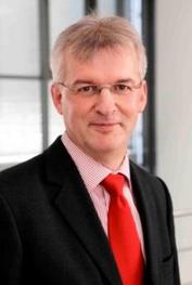 Prof. Dr. Werner Engeln (Krehl und Partner)