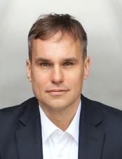 Cristóbal Ortiz Ehmann Expandeers (Suisse)