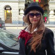 Евгения Кайбелева, дистрибьютор компании Jeunesse Global, как стать партнёром Дженесс, Регистрация в компании Jeunesse Global, Как зарегистрироваться правильно в Дженесс, Jeunesse в Москве, Спонсор Jeunesse Евгения Кайбелева, Как найти хорошего спонсора,