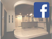 加藤工務店フェイスブック