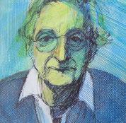 Peter Bichesl von Malgorzata