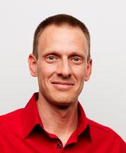 Tino Werner