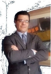 Abogados de Desahucios en Gijón