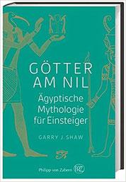 Ägyptische Mythologie für Einsteiger