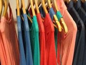 T-Shirts.chawe-naturmode