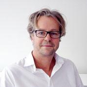 Jan Klüssendorff