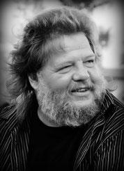 Raimund Kellmann