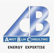 Spécialiste du froid industriel et du conditionnement d'air, Amiot Blin Consulting et Jean-Michel Blin vous apporte des conseils, études, audits pour vos installations frigorifiques. Nous étudions vos fluides frigorigènes et vous conseillons au mieux.