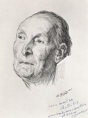 Leopold Survage  1945