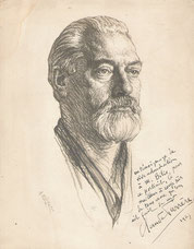 Claude  Farrère  1927