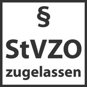 XCYC Lasten/Cargo 25km/h e-Bike Pick-Up Allround 2018 mit STVzO Zulassung
