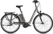 Raleigh Corby 8 City e-Bike / 25 km/h e-Bike 2020