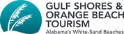 Ocala/Marion County Convention & Visitors Bureau