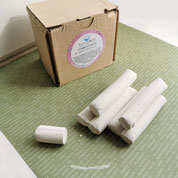мел +для детей  доски +для рисования мелом +для детей  мел +для детей купить   доска мел    детский рисование  мел купить  детский мел