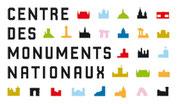 Logo Sainte Chapelle