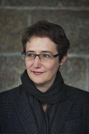 Porträt Annette Hug JPEG