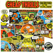 Click to visit our DISCOGS MARKETPLACE