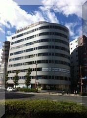FUJIYAMA International株式会社