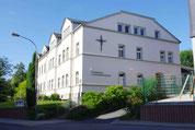 LKG Crimmitschau