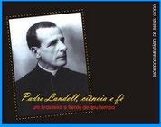 PÁGINA DA RODADA PADRE ROBERTO LANDELL DE MOURA