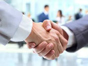 Business Match Making ARNI Consulting Group
